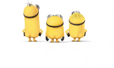 Minionsposteriori